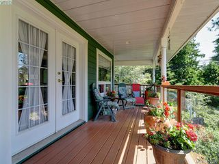 Photo 20: 7740 West Coast Rd in SOOKE: Sk West Coast Rd House for sale (Sooke)  : MLS®# 820986