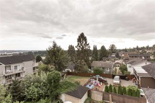 Photo 19: 1 1306 SIXTH Avenue in New Westminster: Uptown NW House 1/2 Duplex for sale : MLS®# R2393948