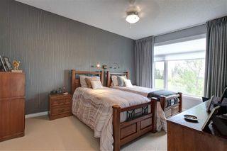 Photo 7: 426 TORY Point in Edmonton: Zone 14 House Half Duplex for sale : MLS®# E4170989