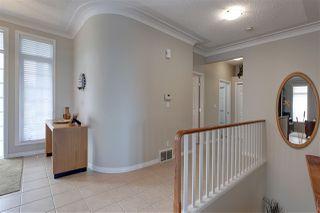 Photo 17: 426 TORY Point in Edmonton: Zone 14 House Half Duplex for sale : MLS®# E4170989