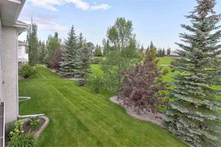 Photo 31: 426 TORY Point in Edmonton: Zone 14 House Half Duplex for sale : MLS®# E4170989