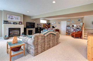 Photo 13: 426 TORY Point in Edmonton: Zone 14 House Half Duplex for sale : MLS®# E4170989