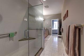 Photo 15: 426 TORY Point in Edmonton: Zone 14 House Half Duplex for sale : MLS®# E4170989