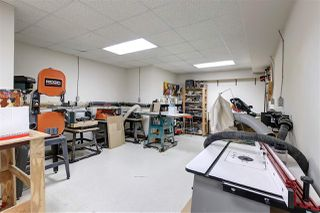 Photo 26: 426 TORY Point in Edmonton: Zone 14 House Half Duplex for sale : MLS®# E4170989