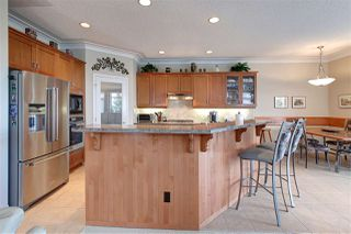 Photo 21: 426 TORY Point in Edmonton: Zone 14 House Half Duplex for sale : MLS®# E4170989