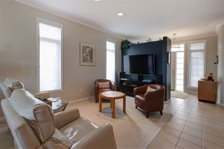 Photo 4: 426 TORY Point in Edmonton: Zone 14 House Half Duplex for sale : MLS®# E4170989