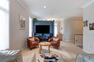 Photo 18: 426 TORY Point in Edmonton: Zone 14 House Half Duplex for sale : MLS®# E4170989