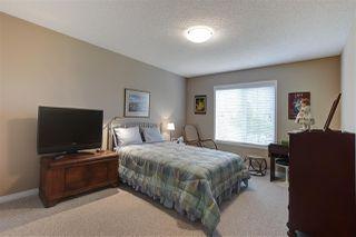 Photo 11: 426 TORY Point in Edmonton: Zone 14 House Half Duplex for sale : MLS®# E4170989