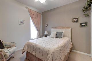 Photo 9: 426 TORY Point in Edmonton: Zone 14 House Half Duplex for sale : MLS®# E4170989
