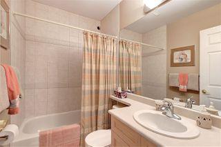 Photo 14: 426 TORY Point in Edmonton: Zone 14 House Half Duplex for sale : MLS®# E4170989