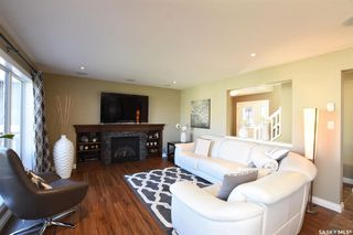 Photo 4: 5218 Devine Drive in Regina: Lakeridge Addition Residential for sale : MLS®# SK785373