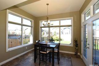 Photo 8: 5218 Devine Drive in Regina: Lakeridge Addition Residential for sale : MLS®# SK785373