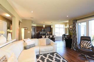 Photo 11: 5218 Devine Drive in Regina: Lakeridge Addition Residential for sale : MLS®# SK785373