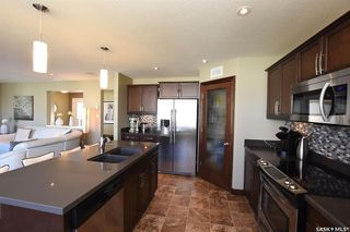 Photo 10: 5218 Devine Drive in Regina: Lakeridge Addition Residential for sale : MLS®# SK785373