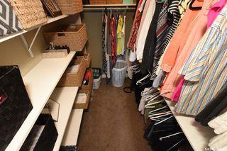 Photo 21: 5218 Devine Drive in Regina: Lakeridge Addition Residential for sale : MLS®# SK785373