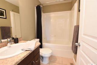 Photo 17: 5218 Devine Drive in Regina: Lakeridge Addition Residential for sale : MLS®# SK785373