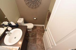 Photo 12: 5218 Devine Drive in Regina: Lakeridge Addition Residential for sale : MLS®# SK785373