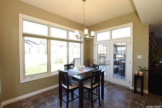 Photo 7: 5218 Devine Drive in Regina: Lakeridge Addition Residential for sale : MLS®# SK785373