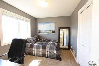 Photo 15: 5218 Devine Drive in Regina: Lakeridge Addition Residential for sale : MLS®# SK785373