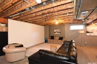 Photo 27: 5218 Devine Drive in Regina: Lakeridge Addition Residential for sale : MLS®# SK785373
