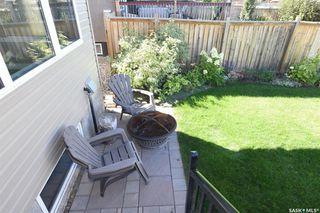 Photo 32: 5218 Devine Drive in Regina: Lakeridge Addition Residential for sale : MLS®# SK785373