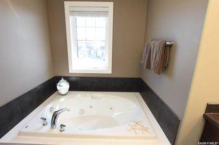 Photo 22: 5218 Devine Drive in Regina: Lakeridge Addition Residential for sale : MLS®# SK785373