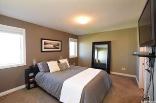Photo 19: 5218 Devine Drive in Regina: Lakeridge Addition Residential for sale : MLS®# SK785373