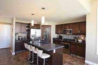 Photo 6: 5218 Devine Drive in Regina: Lakeridge Addition Residential for sale : MLS®# SK785373