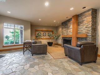 Photo 20: 209 1395 Bear Mountain Pkwy in VICTORIA: La Bear Mountain Condo for sale (Langford)  : MLS®# 823947