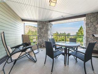 Photo 15: 209 1395 Bear Mountain Pkwy in VICTORIA: La Bear Mountain Condo for sale (Langford)  : MLS®# 823947