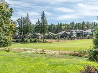 Photo 25: 209 1395 Bear Mountain Pkwy in VICTORIA: La Bear Mountain Condo for sale (Langford)  : MLS®# 823947