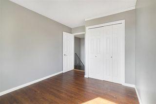 Photo 17:  in Edmonton: Zone 02 Townhouse for sale : MLS®# E4173400