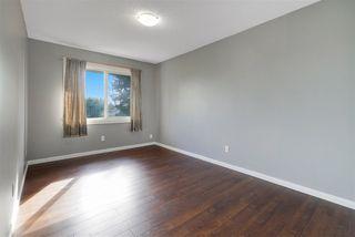 Photo 12:  in Edmonton: Zone 02 Townhouse for sale : MLS®# E4173400