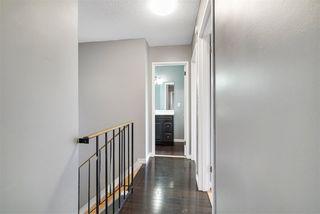 Photo 19:  in Edmonton: Zone 02 Townhouse for sale : MLS®# E4173400