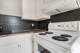 Photo 5:  in Edmonton: Zone 02 Townhouse for sale : MLS®# E4173400