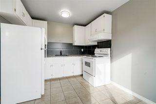Photo 1:  in Edmonton: Zone 02 Townhouse for sale : MLS®# E4173400