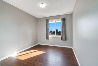 Photo 16:  in Edmonton: Zone 02 Townhouse for sale : MLS®# E4173400