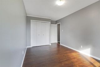 Photo 13:  in Edmonton: Zone 02 Townhouse for sale : MLS®# E4173400
