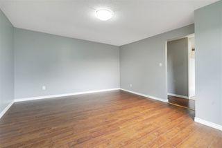 Photo 9:  in Edmonton: Zone 02 Townhouse for sale : MLS®# E4173400