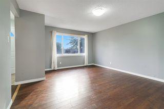 Photo 7:  in Edmonton: Zone 02 Townhouse for sale : MLS®# E4173400