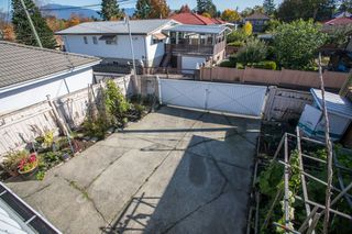 Photo 15: 4334 ST. CATHERINES Street in Vancouver: Fraser VE House for sale (Vancouver East)  : MLS®# R2413166