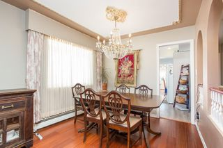 Photo 8: 4334 ST. CATHERINES Street in Vancouver: Fraser VE House for sale (Vancouver East)  : MLS®# R2413166