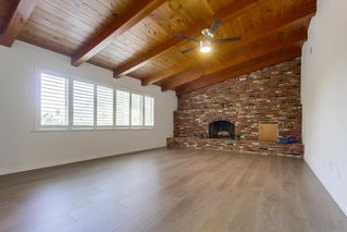 Main Photo: MOUNT HELIX House for sale : 4 bedrooms : 4474 Calavo Drive in La Mesa