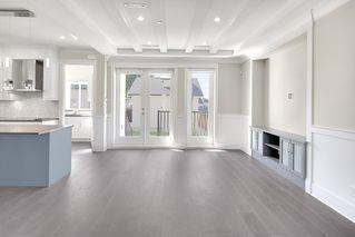 Photo 8: 2570 E 7th Avenue, Vancouver, BC, V5M 1T4 in Renfrew: Renfrew VE House for sale (Vancouver East)  : MLS®# R2220169