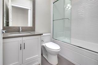 Photo 11: 2570 E 7th Avenue, Vancouver, BC, V5M 1T4 in Renfrew: Renfrew VE House for sale (Vancouver East)  : MLS®# R2220169