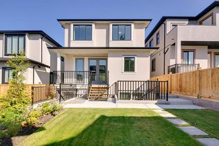 Photo 13: 2570 E 7th Avenue, Vancouver, BC, V5M 1T4 in Renfrew: Renfrew VE House for sale (Vancouver East)  : MLS®# R2220169