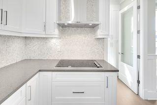 Photo 7: 2570 E 7th Avenue, Vancouver, BC, V5M 1T4 in Renfrew: Renfrew VE House for sale (Vancouver East)  : MLS®# R2220169