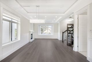 Photo 5: 2570 E 7th Avenue, Vancouver, BC, V5M 1T4 in Renfrew: Renfrew VE House for sale (Vancouver East)  : MLS®# R2220169