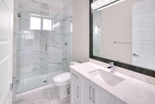 Photo 9: 2570 E 7th Avenue, Vancouver, BC, V5M 1T4 in Renfrew: Renfrew VE House for sale (Vancouver East)  : MLS®# R2220169