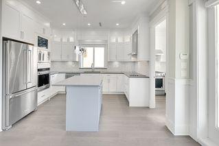 Photo 6: 2570 E 7th Avenue, Vancouver, BC, V5M 1T4 in Renfrew: Renfrew VE House for sale (Vancouver East)  : MLS®# R2220169